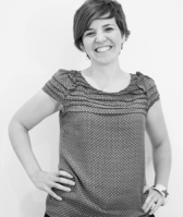 Nayra Herrera Vaquero Psicóloga