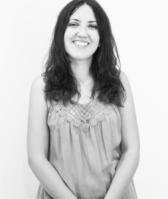 Raquel López Vergara, psicóloga y coach