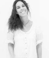 Sara Ferro Martínez, psicóloga y coach