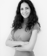 Susana Paniagua Díaz, Psicóloga educativa
